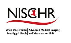 Advanced Medical Imaging and Visualization Unit